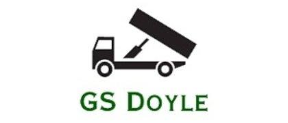 GS Doyle