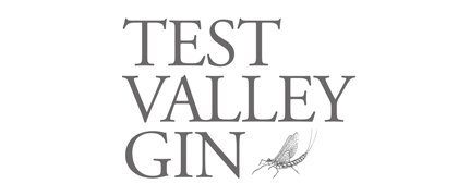 Test Valley Gin