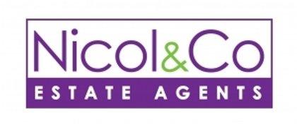Nicol & Co Estate Agents