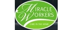 Miracle Workers Agency