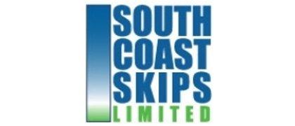 South Coast Skips