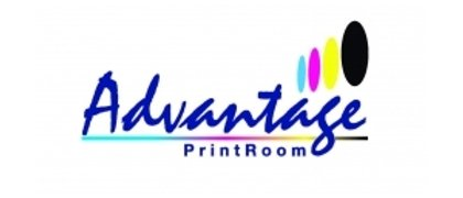 Advantage Copying Services Ltd