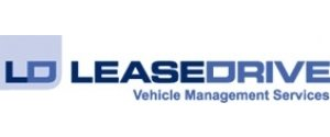 Leasedrive Vehicle Management Services