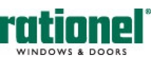 Rationel Windows & Doors
