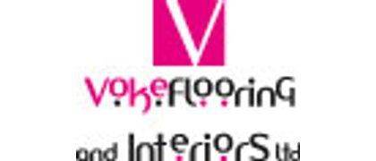 Voke Flooring & Interiors Ltd