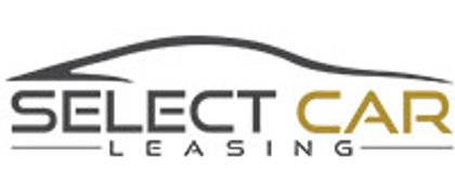 Select Car Leasing