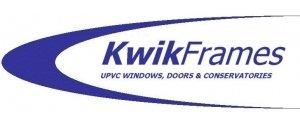 Kwik-Frames