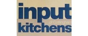 Input Kitchens
