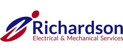 Richardson Electrical UK Lts