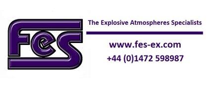 FES-EX Ltd