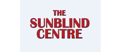 The SunBlind Centre