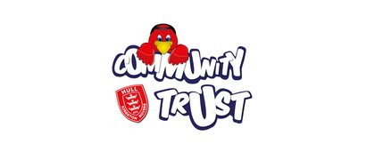 Hull KR Community Trust