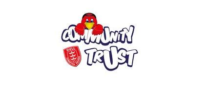 Hull KR Community Trust