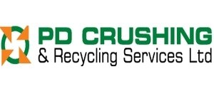 PD CRUSHING AND RECYCLING SERVICES  LTD