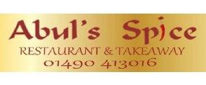Abul's Spice