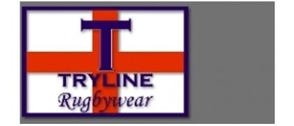 Tryline Rugbywear