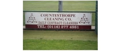 Countesthorpe Cleaning Co.