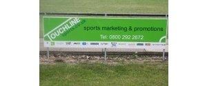 Sports Marketing & Promotions