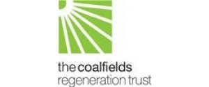 The Coalfield Regeneration Trust