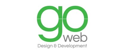 go Web - Design and Development