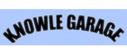 Knowle Garage