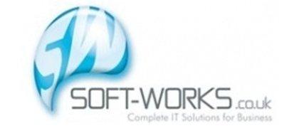 Soft-Works