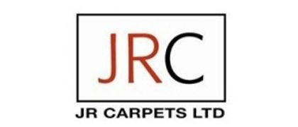 JR Carpets