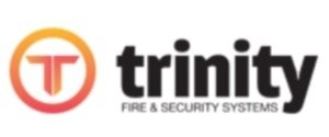 Trinity Fire & Security Systems