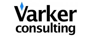 Varker Consulting