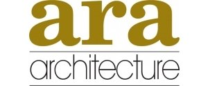 ARA Architecture