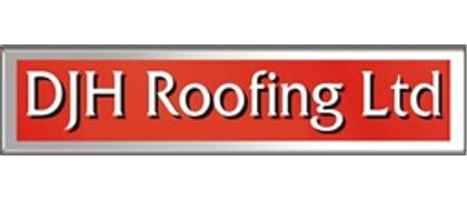 DJH Roofing
