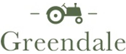 Greendale Farm Shop