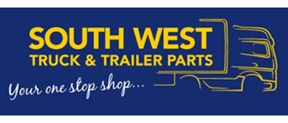 South West Truck & Trailer