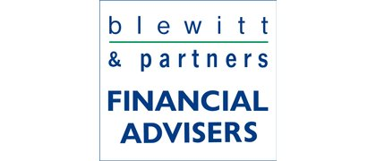 Tim Blewitt & Partners