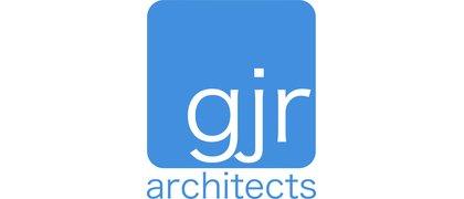 GJR Architects