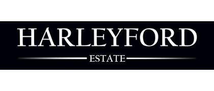 Harleyford Estates