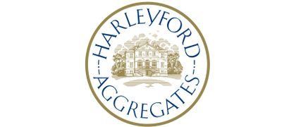 Harleyford Aggregates