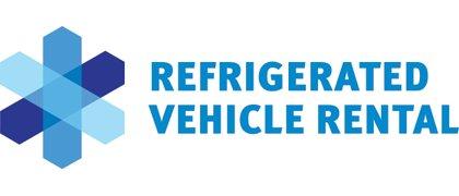 RVR Refrigerated Vehicle Rental