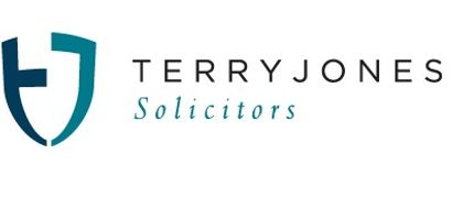 Terry Jones Solicitors