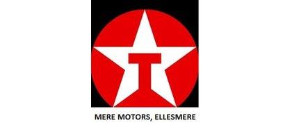 Mere Motors