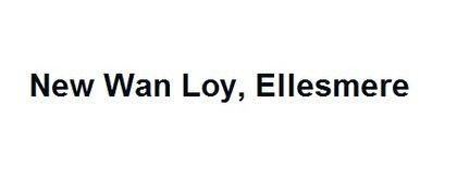 New Wan Loy