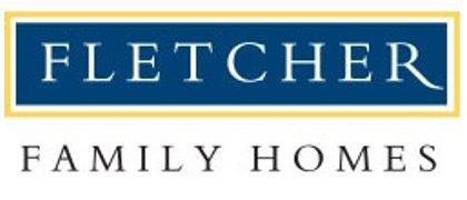 Fletcher Homes