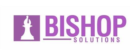 Bishop Solutions