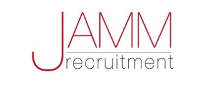 JAMM Recruitment