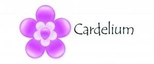 Cardelium
