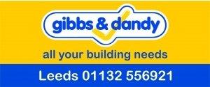 Gibbs & Dandy Leeds Branch