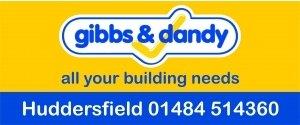 Gibbs & Dandy Huddersfield Branch