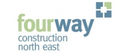 Fourway Construction