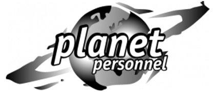 Planet Personnel