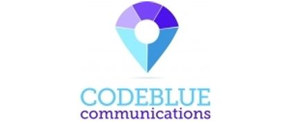 Code Blue Communications